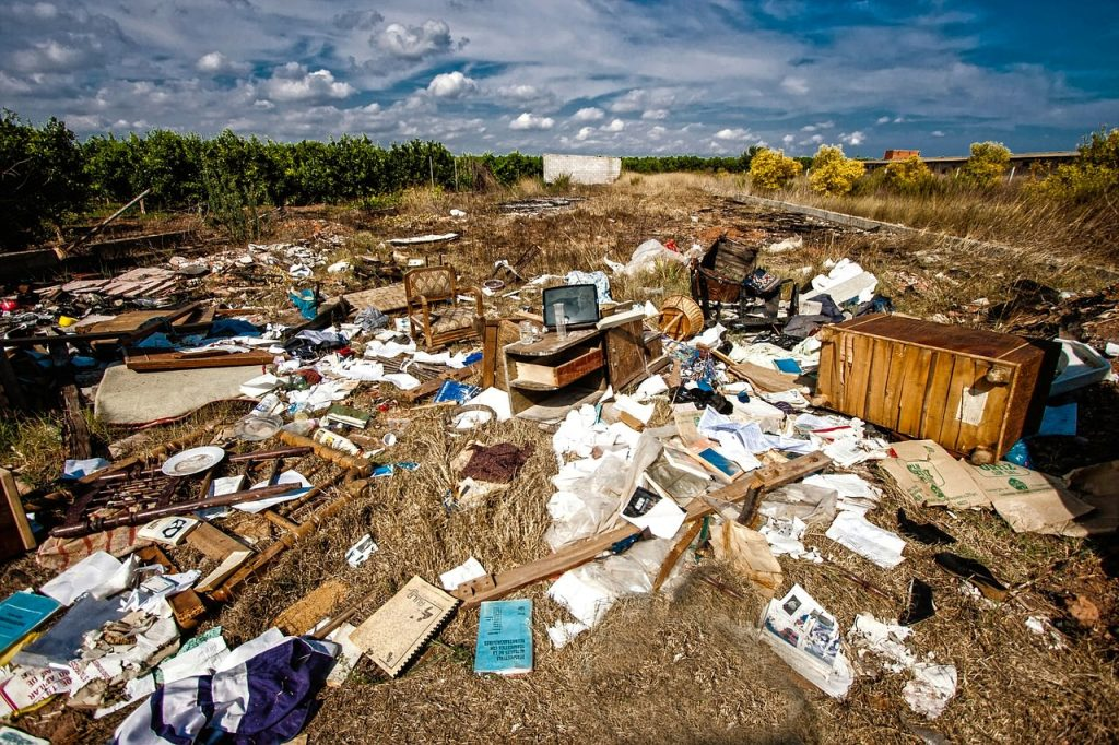illegal-dumping-waste-cape-town